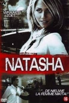 Ver película Natasha