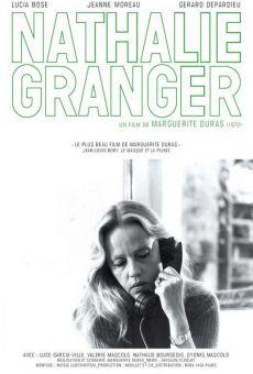 Nathalie Granger online
