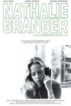 Nathalie Granger on-line gratuito