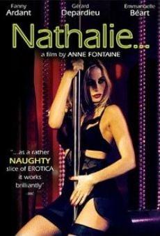 Nathalie X online gratis