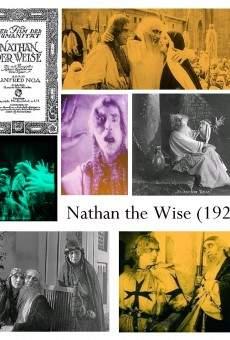 Nathan der Weise online