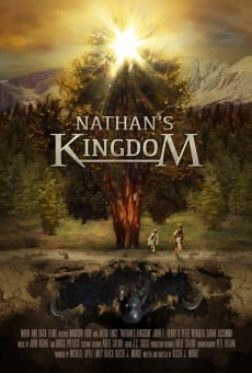 Nathan's Kingdom online streaming