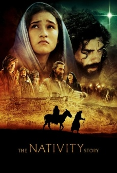 The Nativity Story on-line gratuito