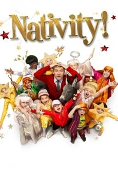 Nativity! on-line gratuito