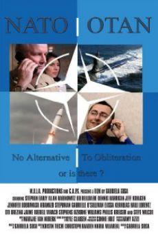 NATO/OTAN