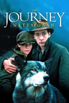 Il viaggio di Natty Gann online streaming
