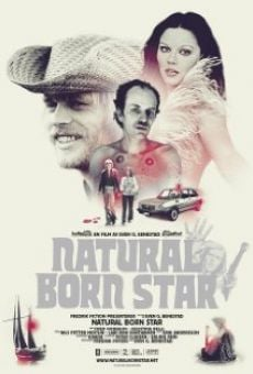 Película: Natural Born Star