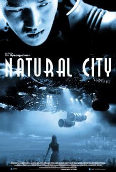 Natural city online