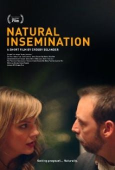Película: Natural Insemination
