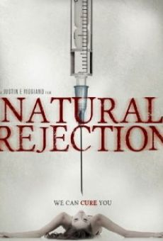 Película: Natural Rejection