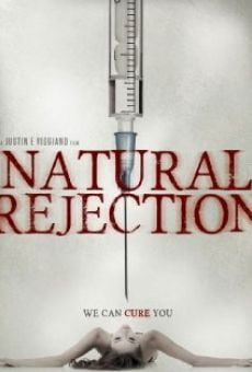 Natural Rejection on-line gratuito