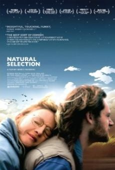 Natural Selection on-line gratuito