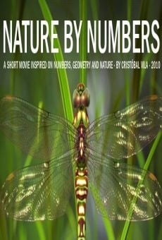 Nature by Numbers online