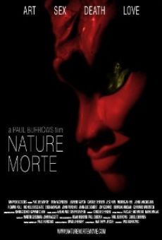 Nature Morte on-line gratuito