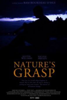 Nature's Grasp online streaming