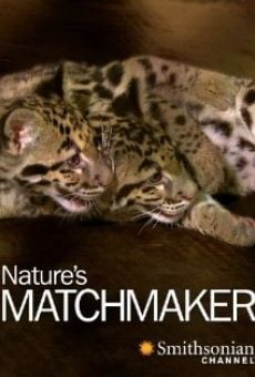 Nature's Matchmaker on-line gratuito