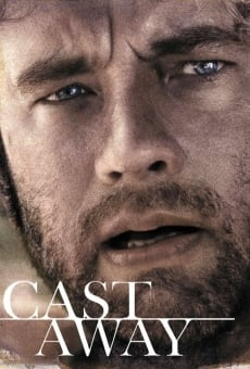 Cast Away on-line gratuito
