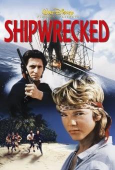 Shipwrecked en ligne gratuit