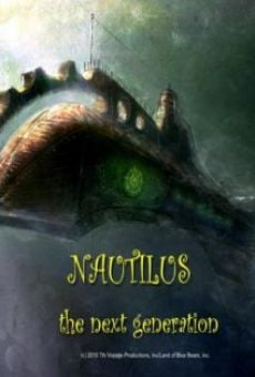 Nautilus the Next Generation on-line gratuito