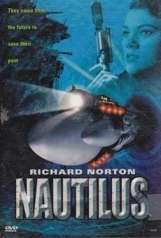 Nautilus en ligne gratuit