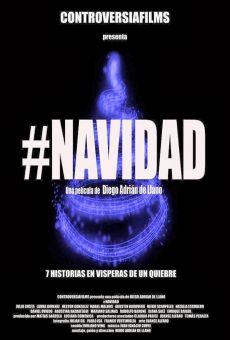 Ver película #Navidad