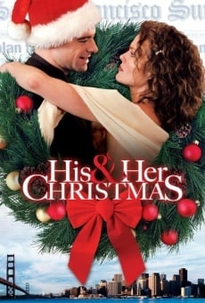 His and Her Christmas on-line gratuito