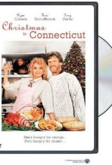 Christmas in Connecticut on-line gratuito