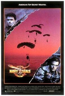 Navy Seals online