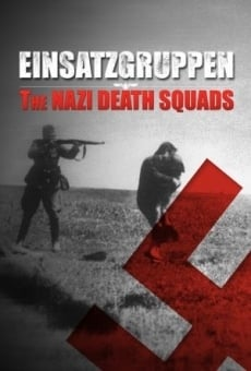 Nazi Death Squads on-line gratuito