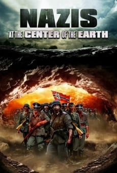 Nazis at the Center of the Earth en ligne gratuit
