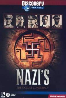 Nazis: The Occult Conspiracy on-line gratuito