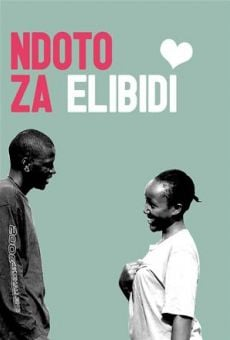 Ver película Ndoto Za Elibidi