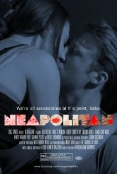 Ver película Neapolitan