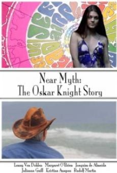 Película: Near Myth: The Oskar Knight Story
