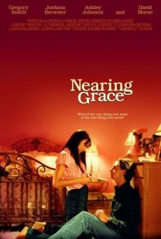 Nearing Grace on-line gratuito