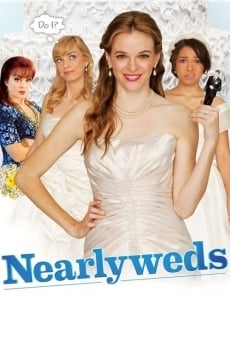 Nearlyweds on-line gratuito