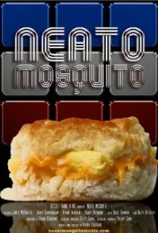 Neato Mosquito on-line gratuito