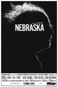 Nebraska online kostenlos