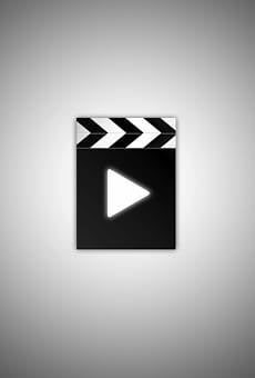 Necessary Evil: Super-Villains of DC Comics on-line gratuito