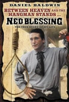 Ned Blessing: The True Story of My Life on-line gratuito
