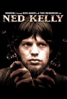 Ned Kelly online