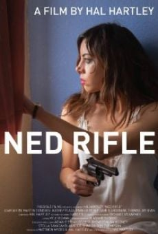 Ned Rifle online streaming