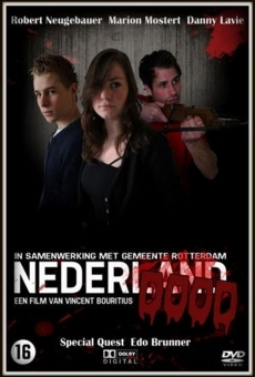 Ver película Nederdood