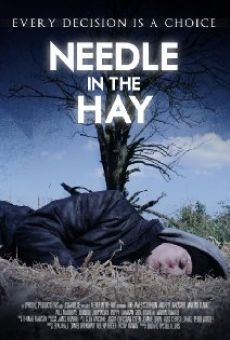 Needle in the Hay on-line gratuito
