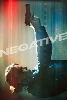 Negative gratis