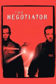 The Negotiator on-line gratuito