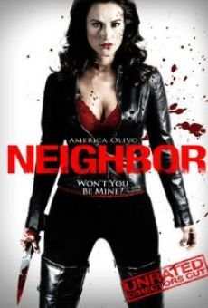 Neighbor on-line gratuito