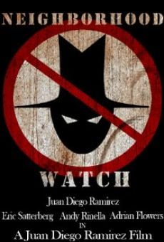 Neighborhood Watch online free