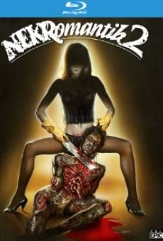 Nekromantik 2: Die Rückkehr der liebenden Toten on-line gratuito