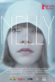 Watch Nelly online stream